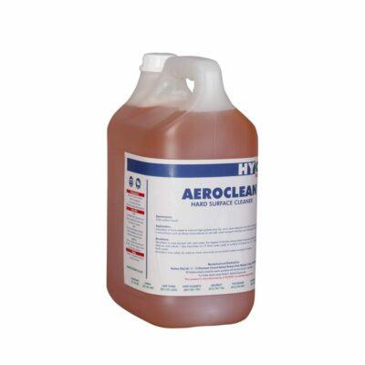 Aeroclean - 5L