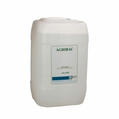Agribac 25L