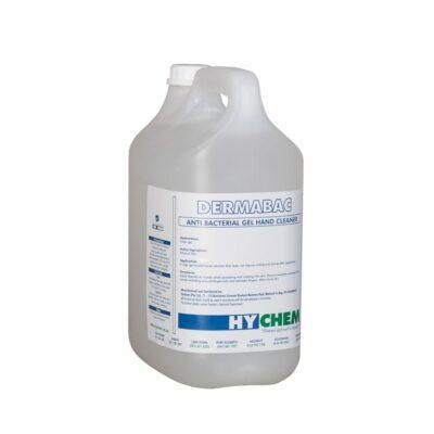 Dermabac Gel 5L