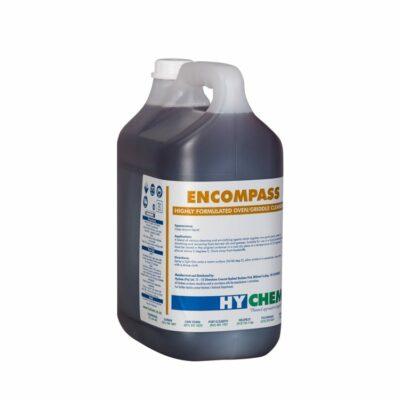 Encompass - 5 Litre
