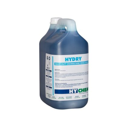Hydry - 5 Litre