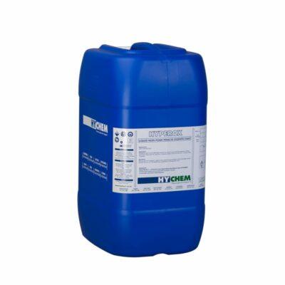 Hyperox (Send C O A) - 25 Litre