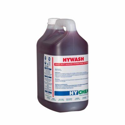 Hywash - 5 Litre
