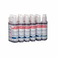 Hywash 1X6 - 1 Liter