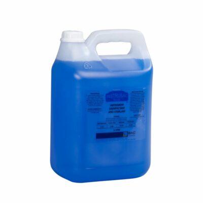 Instrument Disinfectant 5L
