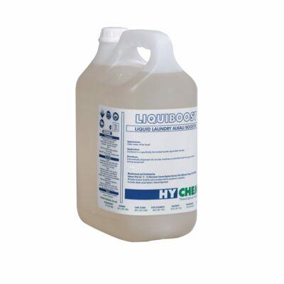 Liquiboost - 5 Litre