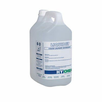Liquidet - 5 Litre