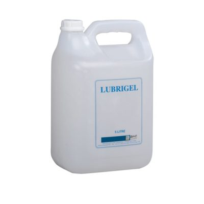Lubrigel 5Lt