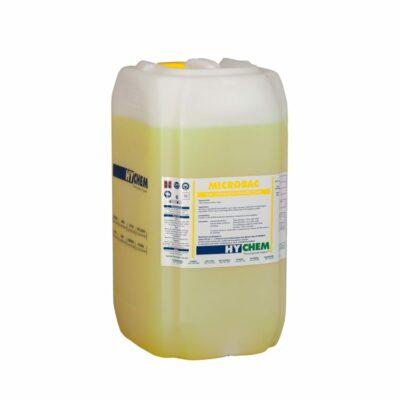 Microbac - 25 Litre
