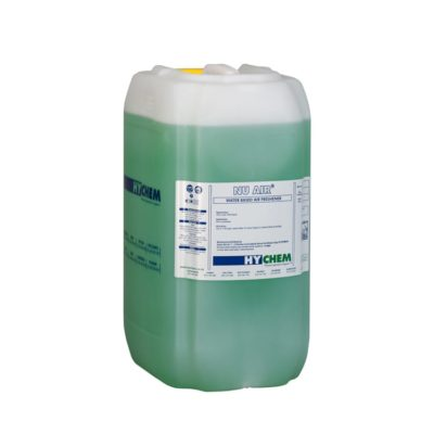 Nu-Air Lemon - 25 Litre