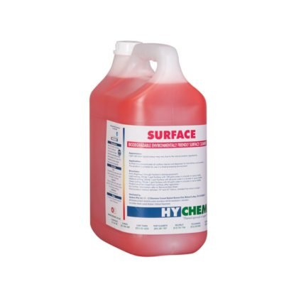 P I P Surface Cleaner - 5 Litre
