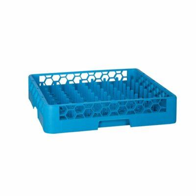 Plate Dishwasher Rack