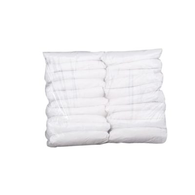 Sleeve Protector White