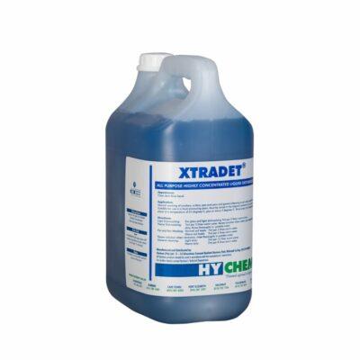 Xtradet - 5 Litre