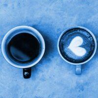 Coffee Shops / Takeaways